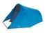 Vango Soul 300 Tent river-blue